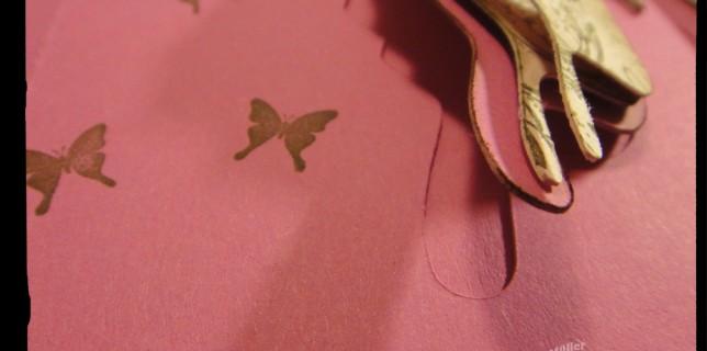 Schmetterlingskarte5
